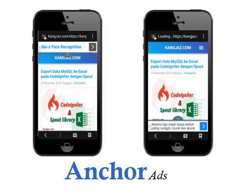 anchor-ads.png