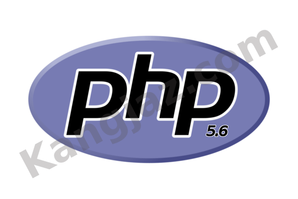 php-5.6.png